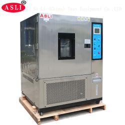 プログラム可能な人工気象室の環境試験区域の温度の湿気の試験装置