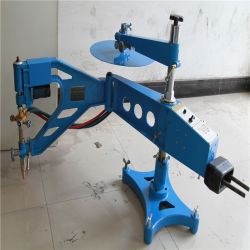 CG2-150c Profiling Gas Schneidmaschine Großhandel