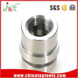 La Chine en aluminium moulé sous pression moulage sous pression pièces et de moule