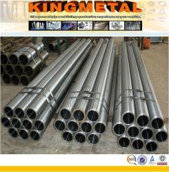 Sktm 11A/Stkm 13b kaltbezogenes hydraulisches u. pneumatisches Zylinder-Gefäß