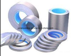 HVAC Aluminium Duct Foil Tape met voering