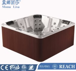 2018 Originele ModelOutdoor Hot Tub SPA (m-3367)