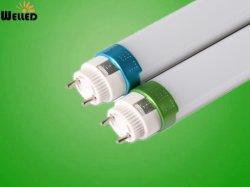 900mm LED T8 관 빛 Flourescent 램프 12W 13W SMD2835