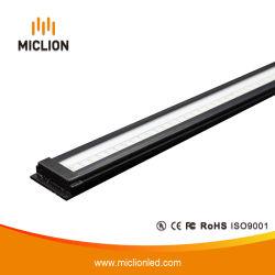 18W IP67 алюминиевых+ПК специализированные светодиодные лампы Аквариум