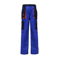 2019 Tc Multipocket Usful Cargo Pants Herrenuniform