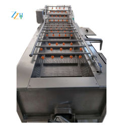 Usine de la viande en vente directe de dégel de la machine / le dégel de l'équipement