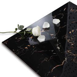 뜨거운 판매 공장 직판 600x600 Porcelain 세라믹 바닥 타일