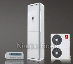 Fußboden-stehende Klimaanlage des Zustands-T3