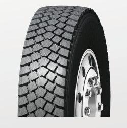 Doublestar FXO305 12R22.5 L'autoroute ou voie express pneu pneu d'entraînement
