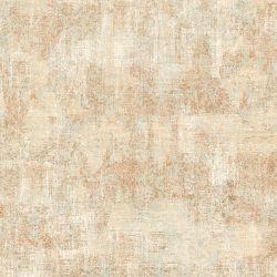 Пвх дома оформление современное Обои декоративная виниловая пленка условные обозначения