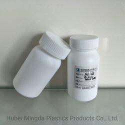 HDPE/Pet MD-488 120мл медицины/продовольственной и медицинской помощи продуктов пластиковые бутылки