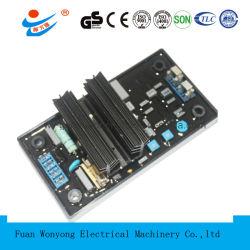 AVR R250 Régulateur de tension AC pour le générateur de pièces en trois phases