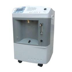 Ce approuvé 100 litre altitude simulée de la formation générateur Hypoxique