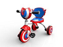 الشركة المصنعة الجملة عالية الجودة أفضل سعر بيع ساخن الأطفال الدراجة الثلاثية العجلات / الطفل سيارات بدواسة للأطفال/الأطفال الدراجة الثلاثية العجلات