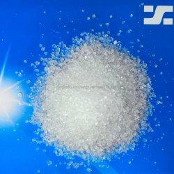 Disodium водорода фосфат DSP 98%мин производителя продажа присадки для очистки воды