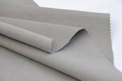 スーツまたは原因のズボンまたはスーツのためのカスタマイズされたファブリック綿のレーヨンまたはViscose 4の方法伸張