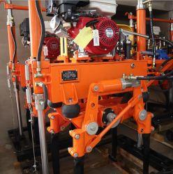 Деятельности по разминированию железнодорожных балласт подбивки шпал оборудование