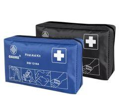 응급 처치 키트 공급자 DIN13164 자동차 의료 가방