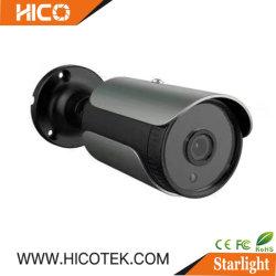 Kamera-Lieferanten-video Infrarotkamera PTZ CCTV-8MP IP-Überwachung-Installation