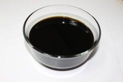 Морские водоросли (Cu+Fe + Zn+mn+B) жидкость, хорошего качества органических удобрений