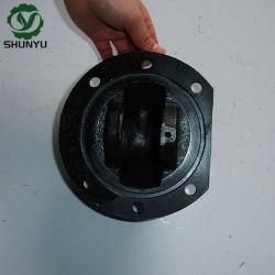 Горячая продажа Тайшань 254.42.101 запасные части трактора корпус передачи