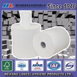 De de de het in het groot BulkBroodje van de Keukenrol/Handdoek van de Keuken/Handdoek van de Trekkracht van het Centrum/Wisser van het Document/het Afvegende Document van de Handdoek