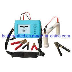 Venta caliente Rebar Detector de corrosión