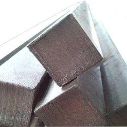Barra quadrata forgiata laminata a caldo dell'acciaio inossidabile del materiale da costruzione SS304