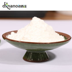 20-30нм Nano цинка, яркий белый Food Grade Nano ZnO, CAS1314-13-2