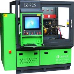 공장 공급 기능적인 디젤 엔진 일반적인 가로장 인젝터 펌프 시험대