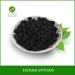 MGO de noix de coco de charbon de haute qualité pour la voiture de carbone
