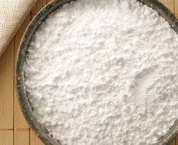 MSG Spice Good Quality monosodium glutamaat Fabrikant