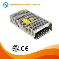 세륨 RoHS를 가진 LED 지구 빛을%s AC110V/220V DC5V 12V 24V 48V LED 전력 공급
