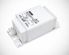 Os balastros magnéticos HID para lâmpadas de sódio (70W, 150W, 250W, 400W, 1000W, 2000W) 10 anos de garantia
