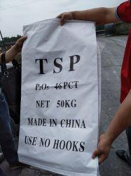 三重の極度の隣酸塩Tsp肥料