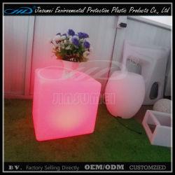 За дополнительную плату LED мебель для производителей и бар с заводская цена