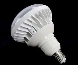 ضمان لمدة 3 سنوات E26 E27 DC12-36 فولت تيار متردد 100-240 فولت، 8 واط، 1000 لومن مصباح IP65 الخارجي بار 38