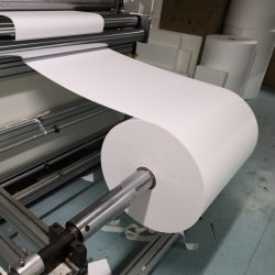 U17 de Media van de Filter van de Lucht van de Glasvezel voor Cleanroom