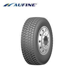 315 80r22.5 중국 최고 상표 트럭은 가격 판매를 위한 새로운 타이어 제조자 트럭 타이어를 Tyres
