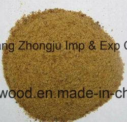 옥수수 글루텐 밀 60% 중국 제조업체에서 첨가제를 공급했습니다