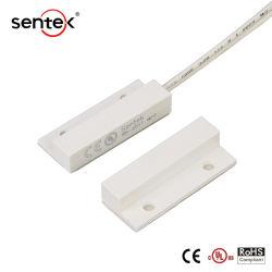 Interruptores de contactos magnéticos contactos de porta