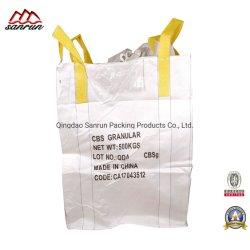 [بّ] يحاك حقيبة كبير/حقيبة ضخمة/[جومبو] حقيبة /FIBC/Container حقيبة