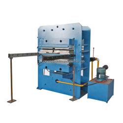 De rubber Mat die van de Auto Machine, de AutoMachine van de Pers van de Mat Vormende maakt