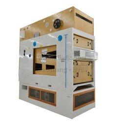다중 체 갑판 모형 빨간 렌즈콩 빨간 공정한 판단 반점이 있는 신장 콩 루핀콩 콩 씨 세탁기술자 기계