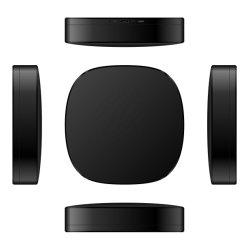 Smart Wireless Switch inteligente Smart Universal controlo remoto por infravermelhos para Alexa Google Tuya Assistente WiFi Controle remoto infravermelho WiFi RF controlador inteligente