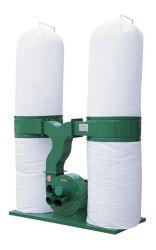 Профессиональный пылесос для Dedusting подушек безопасности и
