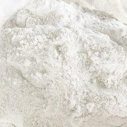 La pasta de dientes con carbonato de calcio precipitado