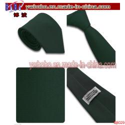 Stropdas van de Zijde van de Banden van de Mensen van de Band van Workwear van Mens de Standaard Traditionele (B8031)
