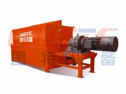 耐久力のあるミネラル粉の鉱石の分離器機械乾燥した磁気分離器