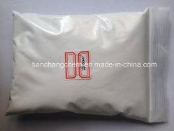 Ossido di alluminio fuso bianco caldo dei prodotti chimici